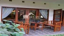 Rumah EXTRA COOL NYAMAN! Sukaraja, Gunung Batu Bandung