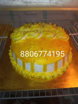 Cake order now