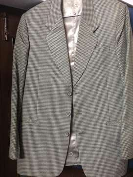 Only blazer for 500