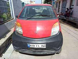 Tata Neno 2012 CX Model Urgent Sell