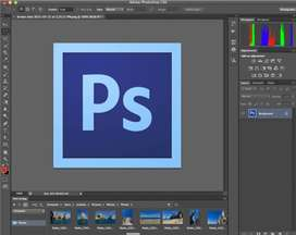 Photoshop Designer needed