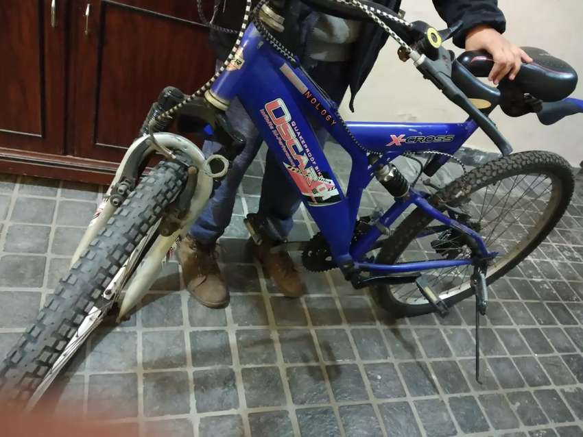 """26"""" inches 7 gears cycle for sale 0"""