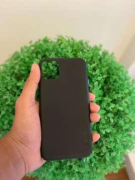 Nillkin Hard case for iphone 11