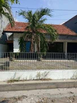 Dijual Rumah Area Perdagangan Jl. Barata Jaya