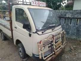 Tata chota hathi diesel