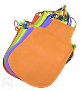 Aprons and Tabards for kids