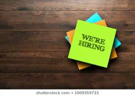 Looking for male/female office assistant in gokulam 3rd stage mysore.