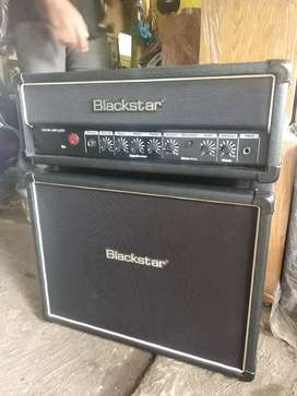 Ampli cabinet blackstar 10inc