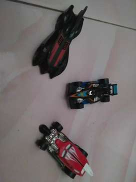 Hot Wheels Isi 3