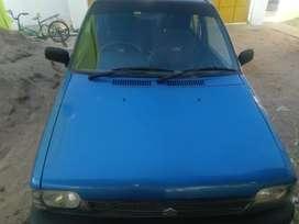 marthi suzuki 2006 model petrol km 59654