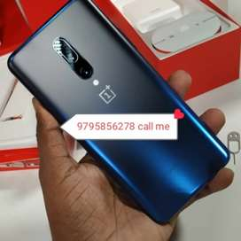 New phone sell