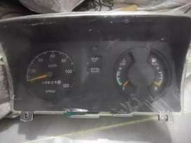 Hiroof Meter condition new