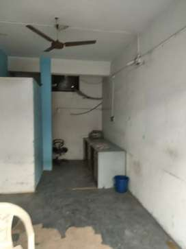 Office for rent in Anand near Mayfair road Anand