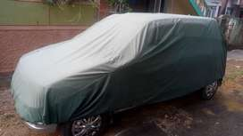 Maruthi-Swift imported quality Car cover