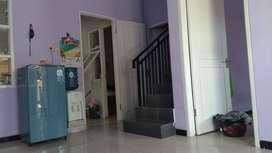Rumah Ploso Timur SHM 2 Lantai Surabaya dkt Karang Empat Lebak Rangkah