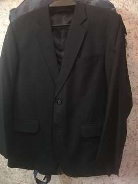 Brand new 2 piece  suit for sale just 3 time used