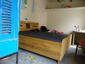 01 Hall For Godown Purpose Room For Multi Purpose Work at Just Rs.5999