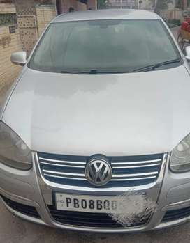 sedan jetta volkswagon car excellent condition