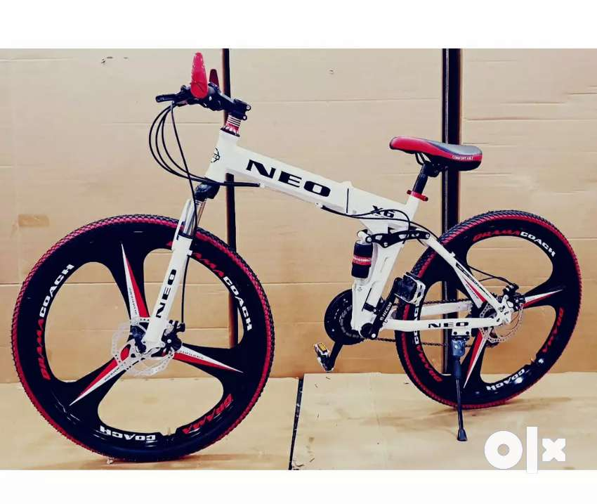 Brand new follding cycle 0