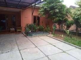 Di Jual Rumah Siap Huni, Real Estate Buana Gardenia (Full Furnished)