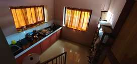 Paying Guest facility for girls near by Technopark