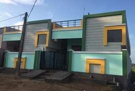 2BHK OWN CONSTUCTION.         Rameswaram  4 km from kakinada