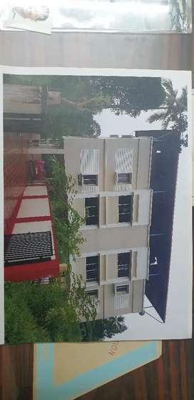 Maroli,Mangalore