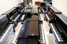Piano Yamaha & kawai lu 80 lu 90 U1 U2 U3 H A G BL 31 51 71 petrof Dll