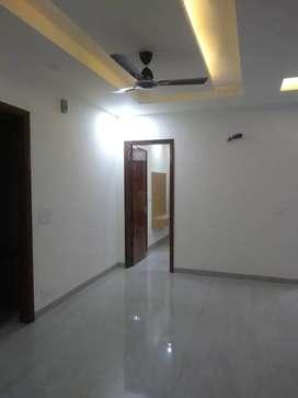 Newly built 16 marla house first floor sec 15pkl