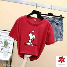 New fashion tshirts