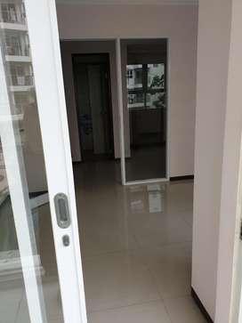 Gateway pasteur jual murah apartemen di bandung type 1 bedroom