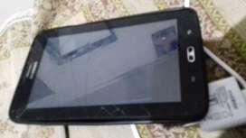 sumsung tablet