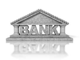 Without interview bank job in your location apply now