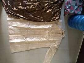 Sherwani aur Patiala pajama