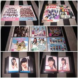 SUPER SALE - Jual Paketan Merchandise JKT48