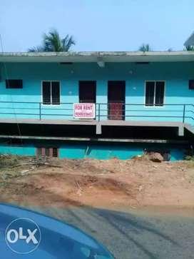 21 flat one bedroom  kitchen and hall bathroom 9048055six 4 two