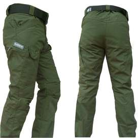 Best Seller-Celana Tactical Blackhawk-Toko Gedongkuning