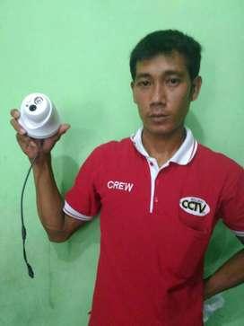 Bursa Online Pasang CCTV Camera Di Carenang Serang Banten