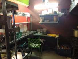 Shop for sell in kothrud