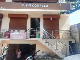 5 shops rent starts from 10k to 16k price negotiable