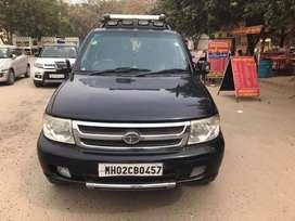 Tata Safari 2011 Diesel 64000 Km Driven