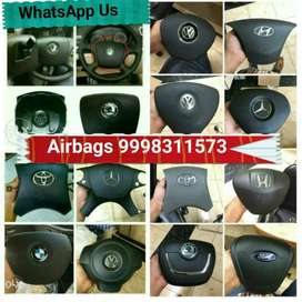 Delhi A to Z Only Airbag Distributors of Airbags