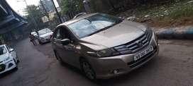 Honda city for sale in Aizawl mizoram
