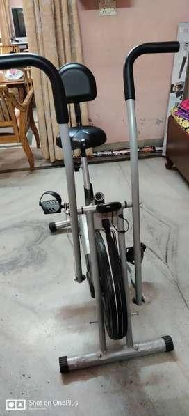 avon exercise cycle