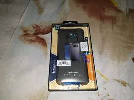 Case samsung s9 ipacky