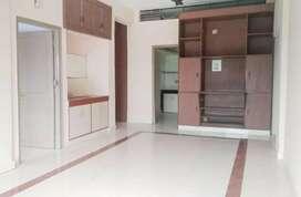 3bhk semi Furnished Flat for Rent in Banjara hills