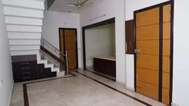 Independent 2-3Bhk  Approaching Main Road