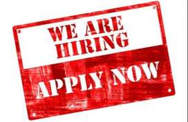 Wanted Loaders/Pickers/Packers