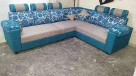 Japan sofa set for sale
