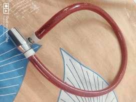 Cycle Or Two Wheeler Lock